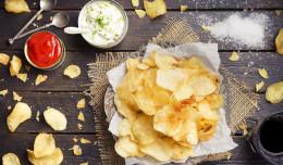 Okiem dietetyka: olej palmowy w diecie