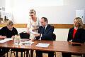 W Sopocie powstanie ośrodek rehabilitacyjno-edukacyjny dla niepełnosprawnych