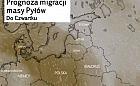 Pyły znad Sahary dotrą do Trójmiasta. Nie są groźne