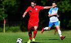 Reprezentant Polski gra w A klasie. Harmonogram meczów piłkarskich na weekend