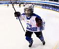 Zapisz dziecko do szkoły sportowej w Trójmieście