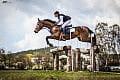 Rekordowe WKKW na hipodromie. Ponad 300 koni i mistrzostwa Polski