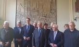 Gdańsk: radni PiS chcą darmowych przejazdów dla kolejnych grup