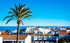 Mieszkanie w Hiszpanii? Można je kupić w Trójmieście