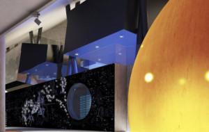 Drugie podejście do budowy gdańskiego planetarium