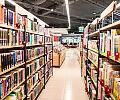 Biblioteki w Gdańsku mają nowe nazwy
