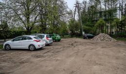 Niepubliczna szkoła i miasto zainwestują w Małym Kacku