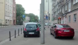 Gdańsk. Straż Miejska planuje kolejne działania w Śródmieściu