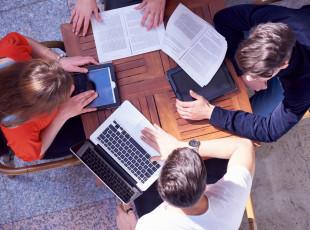Co oferują trójmiejskie szkoły średnie? Rusza rekrutacja