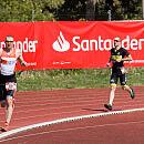 Wystartuj w cyklu EvoTriathlon