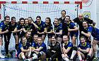 Drugi brąz mistrzostw Polski piłkarek ręcznych SPR Gdynia