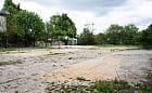 Sopot planuje budowę kolejnych mieszkań komunalnych