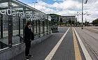 Węzeł Śródmieście wciąż bez autobusów