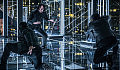 """Widowiskowa zadyma. Recenzja filmu """"John Wick 3"""""""