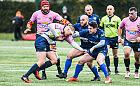Ile miasta płacą za promocję w rugby? Lechia Gdańsk ukarana walkowerem