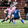Rugby. Ogniwo Sopot w finale, Arka Gdynia w barażu o utrzymanie
