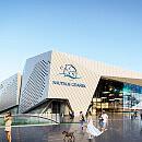 Budowa oceanarium ruszy w 2020 roku