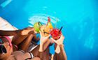 Okiem dietetyka: jak nie przytyć na wakacjach?