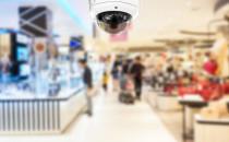 Co widzi oko kamery. Monitoring mało pomocny