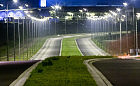 Będzie więcej światła na 21 ulicach Gdańska