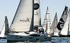 W weekend na zatoce Żeglarski Puchar Trójmiasta