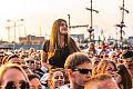Planuj Tydzień: mnóstwo imprez w Gdyni