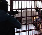 Trójmiejskie kantory zamieszane w pranie mafijnych pieniędzy