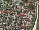 Radni zgodzili się na mieszkania w miejsce Maxima