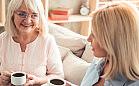 Siedem pomysłów na Dzień Matki