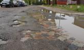 Gdynia: remont ul. Energetyków wraz z przedsiębiorcami