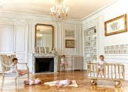 Luksusowe prezenty z okazji narodzin dziecka