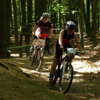 Aktywny weekend: Rowery, rolki, taniec, fitness i Dzień Matki