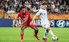 MŚ U-20. Francja - Arabia Saudyjska 2:0 w Gdyni. W niedzielę Meksyk - Japonia