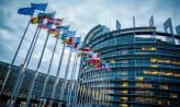 Wybory do Europarlamentu: PiS przed KE. Rekord frekwencji