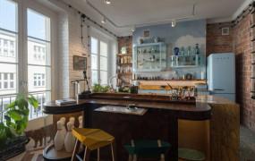 Open House Gdynia: po piątej edycja festiwalu