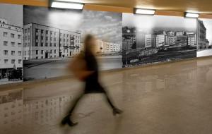 15 pomysłów mieszkańców na zmiany w Gdyni