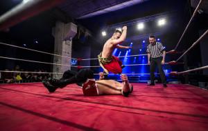 Kino, komiksy, koncerty i wrestling. Nadchodzi SzlamFest 3