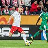 MŚ U-20. Polska zagra z Włochami w Gdyni w niedzielę o 17:30