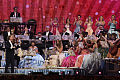 Czerwiec melomana: Organy, carillony i koncerty w plenerze