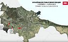 Nowe plany miejscowe. Cztery dzielnice w Gdańsku, jedna w Gdyni