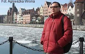 Polska chciała Gdańsk
