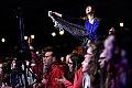 7 muzycznych powodów, aby pójść na Fląder Festiwal