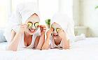 Kosmetyki naturalne dla dzieci - czy warto je wybierać?