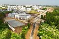 Nowa Bulońska: linia tramwajowa będzie dłuższa