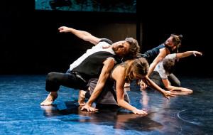 Premierowe lato Teatru Wybrzeże. Cztery nowe spektakle