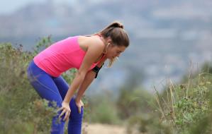 Aktywna Babeczka. Czy i jak trenować w trakcie menstruacji?