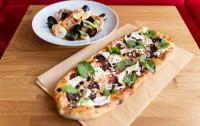 Nowe lokale: pizza, risotto, tacos i pierogi