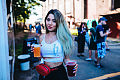 Ponad dwieście rodzajów piwa na festiwalu Hevelka