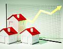 Ceny mieszkań. Czy Trójmiasto rzeczywiście jest takie drogie?