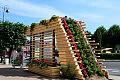 Zielone przystanki jeszcze w tym roku w Gdańsku